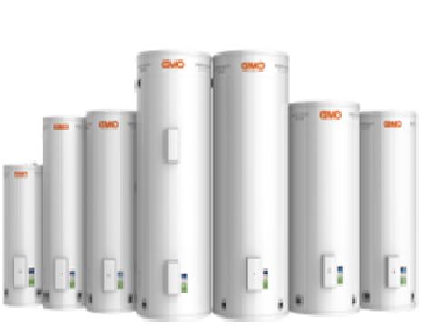 Máy nước nóng trung tâm cho gia đình - Bơm nhiệt SunTech - 217778